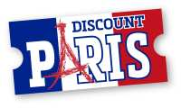 Discount Paris